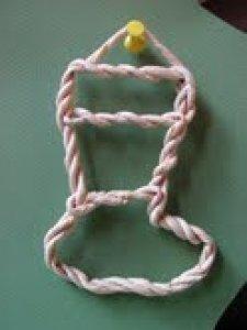 csizma-karacsonyi-diszek-szett-set-ornamente-de-craciun-cizma