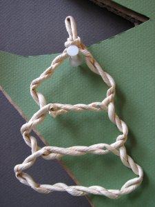 fenyo-karacsonyi-diszek-szett-set-ornamente-de-craciun-brad