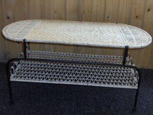 kavezo-asztal-masa-cafe-90x48x43cm