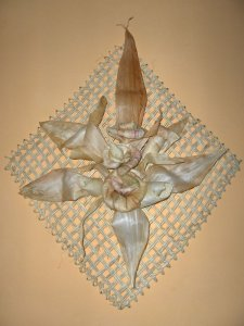 nagy-rombusz-falidisz-ornament-perete-romb-mare