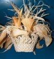 viragkosar-ranjament-floral